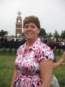 Dustin's Graduation 024